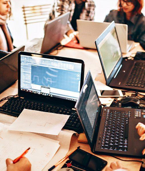 MFDA (MOHSIN FIAZ Digital Agency)
