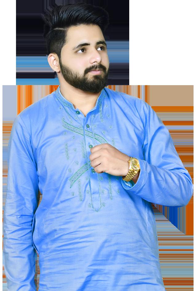 I'm Mohsin Fiaz, a tech entrepreneur, I run a successful digital agency a full-service custom software development company of passionate engineers, designers, and developers, providing future tech mobile app development and custom software solutions worldwide!