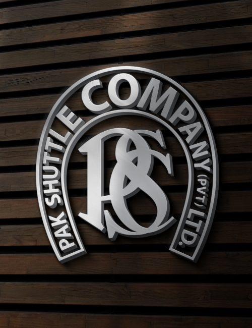 Pak Shuttle Company (Pvt) Ltd.